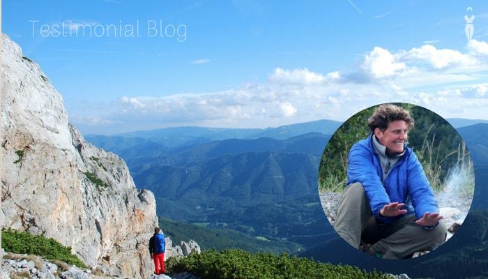 Testimonial Blog Anja Kruska